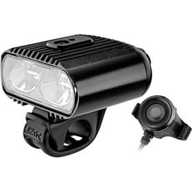 Lezyne Power Beam LED Front Light